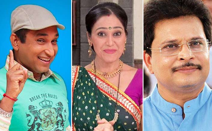 A Good & A Bad News For Taarak Mehta Ka Ooltah Chashmah Fans