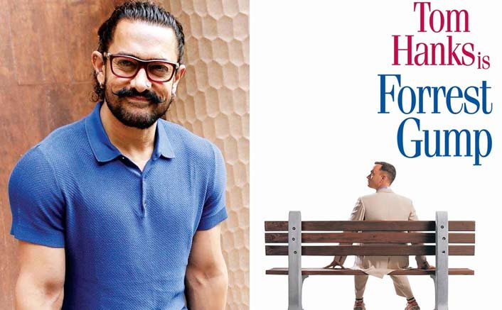 Aamir khan To Star In the Hindi Remake of This Tom Hank's film!