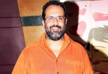Aanand L Rai Opens Up About His Love With Small Towns Being A Different Character In His Films