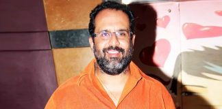 Aanand L. Rai to launch six new films