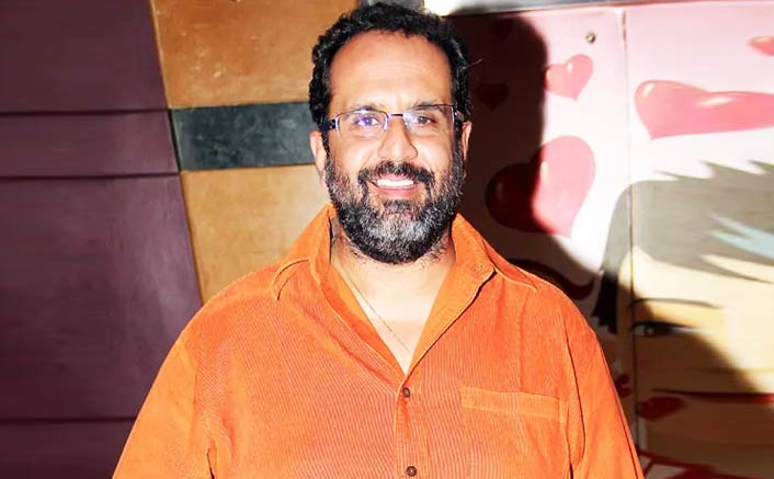 Aanand L. Rai: I find small towns very progressive