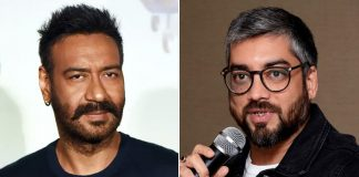 Ajay transforms himself for roles: Amit Sharma