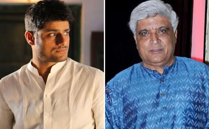 Akhtar could have talked before tweeting: Ssingh