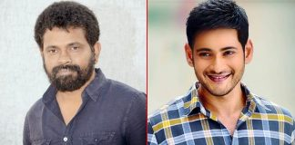Mahesh Babu's project with Sukumar dropped over creative issues