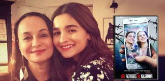 alia-gets-great-birthday-gift-from-her-mother