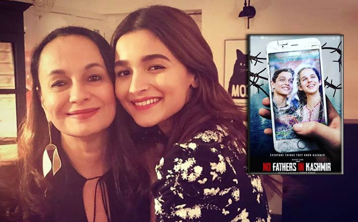 Alia Bhatt celebrates birthday with media