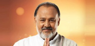 Alok Nath To Play An Important Part In A Movie Based On #MeToo Movement