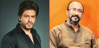 Anjum Rajabali says, Shahrukh is shaken up after Zero's failure and hence exits 'Saare Jahan Se Achha' …