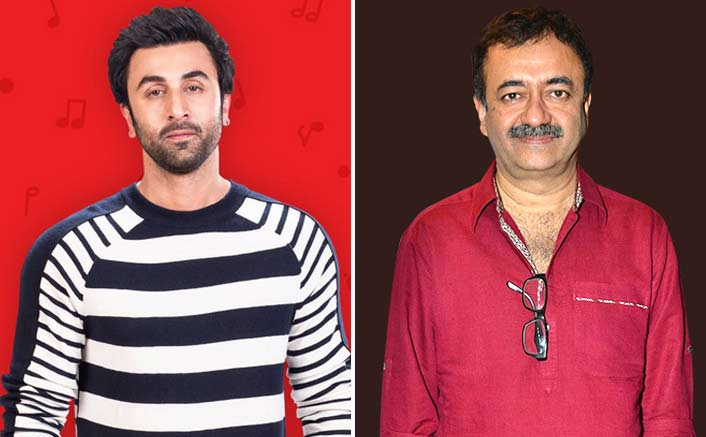 Are You Serious? Ranbir Kapoor 'Doesn't Care' About #MeToo Against Rajkumar Hirani, Plans To Continue Working With Sanju Director?