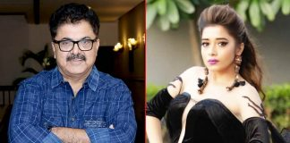 Ashoke Pandit slams TV actress for trivialising #MeToo