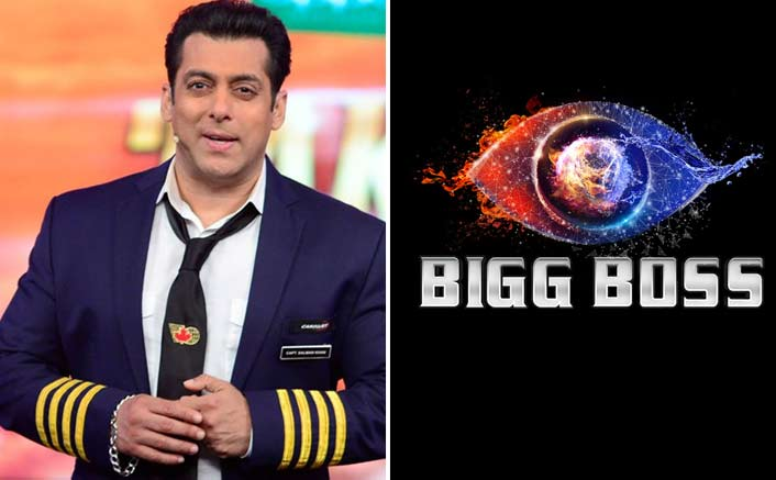 Authorities Of Salman Khan's Bigg Boss DAMAGE Victim's Face After He Opens Up About Inside Politics!