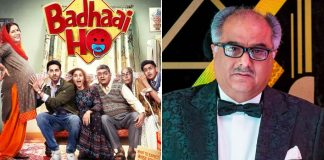 'Badhaai Ho' to be remade in south Indian languages