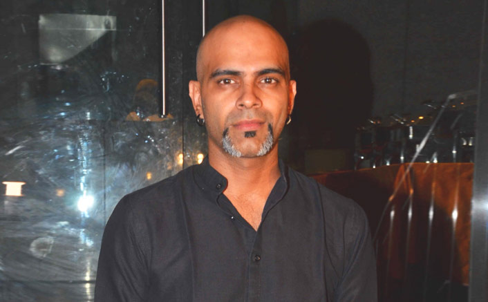 Beating your own people is not being patriotic, it's idiotic: Raghu Ram