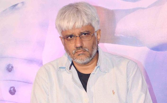 Biopic trend a result of mob behaviour: Vikram