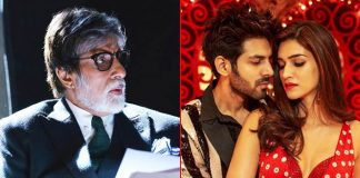 Box Office - Badla gains further strength on Saturday, Luka Chuppi stays in game as well