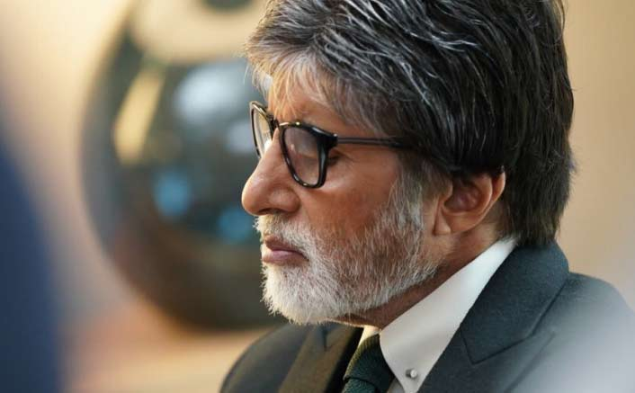 Box Office - Badla has a major jump on Saturday