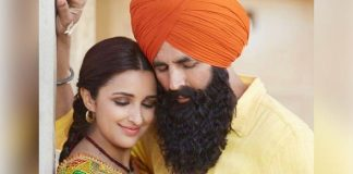 Box Office - Kesari does well in extended Week One