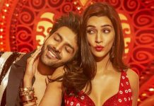 Box Office - Luka Chuppi has a very good weekend, is the best ever for Kartik Aryan