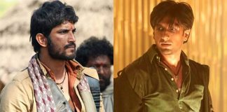 Box Office - New release Sonchiriya is lesser than two week old Gully Boy