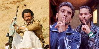 Box Office - Sonchiriya is a commercial Disaster, Gully Boy makes some gains over the weekend
