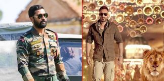 Box Office - Total Dhamaal is continuing with good pace, Uri - The Surgical Strike keeps inching along