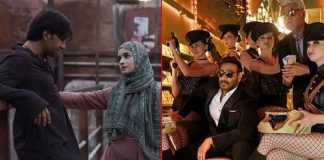 Box Office - Total Dhamaal is staying good in theatres, Gully Boy manages a decent third Friday