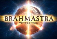 Brahmāstra