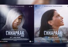 Chhapaak Trailer On 'How's The Hype?': BLOCKBUSTER Or Lacklustre?