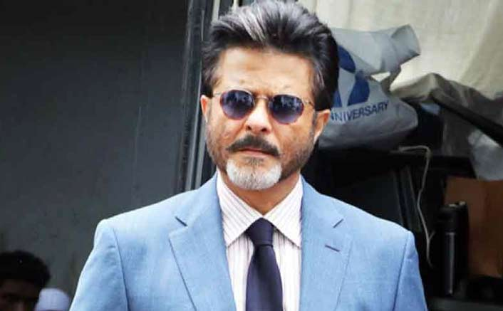Anil Kapoor Opens Up On The Box Office Success Of Total Dhamaal!