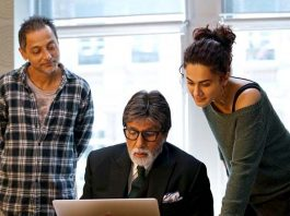 Badla Box Office: In It's 7th Week, It Still Manages To Attract The Audience!