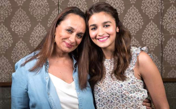 Don't like to talk about Alia's personal life: Soni