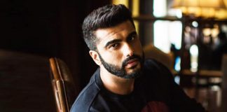 Equality must begin with headlines: Arjun Kapoor