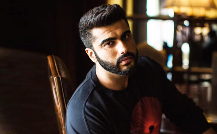"Arjun Kapoor On Emotional Trauma Faced Because Of Social Media: ""We Are Soft targets, We Give You Publicity"""