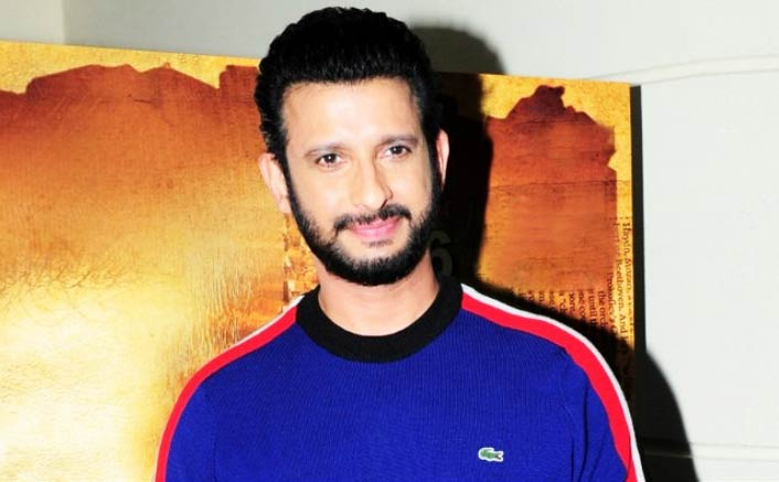 Extremism is a threat to humanity: Sharman Joshi