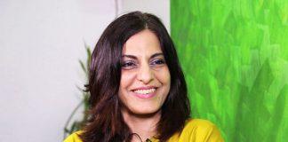 Good writing is time-consuming, says screenwriter Juhi Chaturvedi