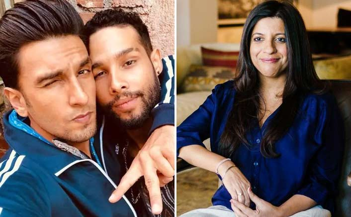 Gully Boy 2 CONFIRMED! Will Ranveer Singh - Siddhant Chaturvedi Be A Part Of It?