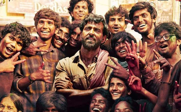 Hrithik's 'Super 30' now set for July 12 release