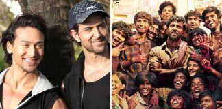 Hrithik Roshan Reveals Details About Super 30 & His Next With Tiger Shroff!