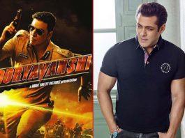 Here's Why Akshay Kumar's Sooryavanshi Will Have An Edge Over Salman Khan's Inshallah, If They Clash!