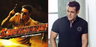 Here's Why Akshay Kumar's Sooryavanshi Will Have An Edge Over Salman Khan's Inshallah, If They Clash!