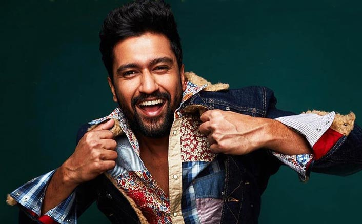 I want my roles to be complicated: Vicky Kaushal