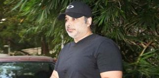 I'm fine: Uday Chopra after 'I'm not okay' tweet