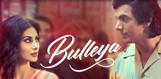 Romeo Akbar Walter's Song Bulleya On 'How's The Hype?': BLOCKBUSTER Or Lacklustre?