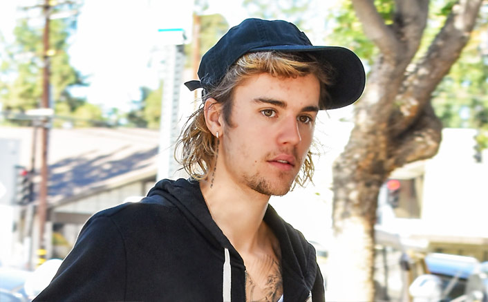Justin Beiber has this message for his fans…