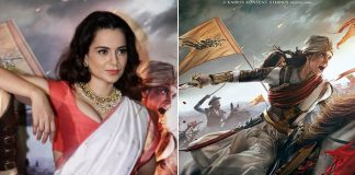 Kangana Ranaut Finally Breaks Silence On Why Manikarnika: The Queen Of Jhansi Was Not Removed From Pakistan