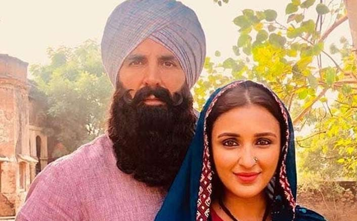 Kesari FIRST Reviews Out! Another Box Office Hit For Akshay Kumar?