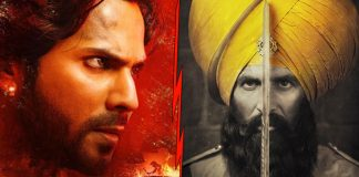Kesari VS Kalank, Akshay Kumar VS Varun Dhawan & Team - Which Period Drama Will Earn Big Bucks At The Box Office?