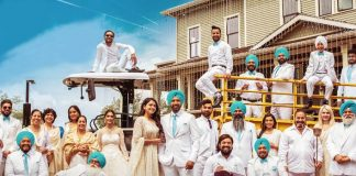 Manje Bistre Sequel: Title Track Drops In With A BANG!
