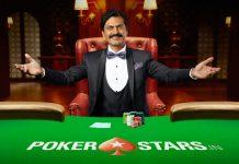 PokerStars India signs star Nawazuddin Siddiqui as Brand Ambassador
