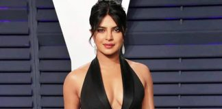 Priyanka Chopra features in powerful women list